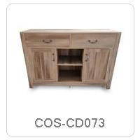COS-CD073